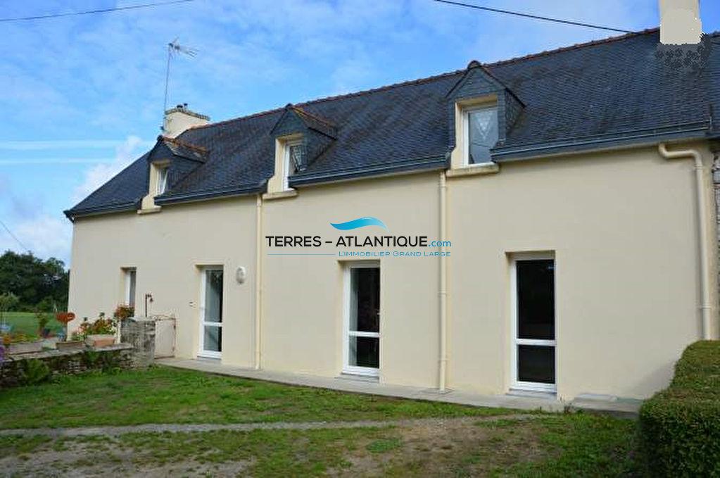 immobilier saint thurien terres d 39 atlantique page 1. Black Bedroom Furniture Sets. Home Design Ideas
